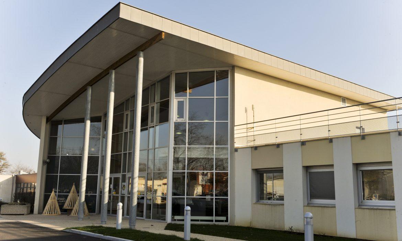 BTP CFA Sarthe agrandit son pôle énergie pour accompagner les opportunités de la filière dans sa région