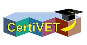 Logo CertiVET