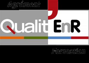 Logo QualitEnR