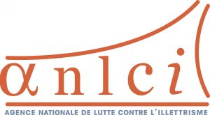 Logo ANICI