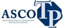 Logo ASCOTP