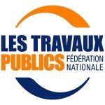 fntp-logo-