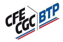 Logo CFE CFC BTP