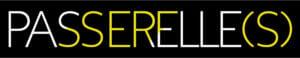 Logo Passerelle(s) métiers BTP