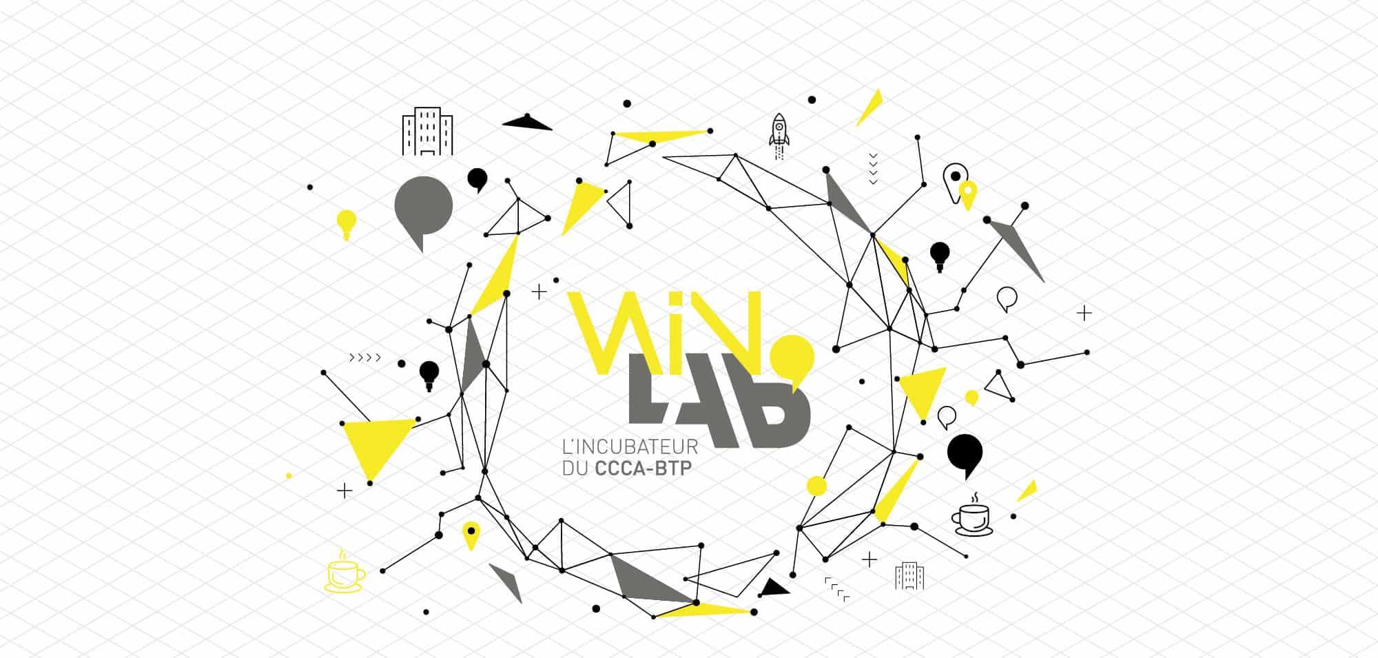 Logo WinLab innovation