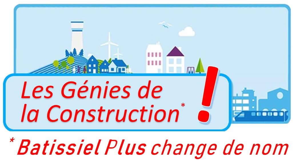 Logo Les Genies de la Construction