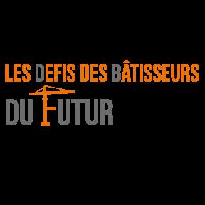 Défis des Bâtisseurs du futur : une semaine de challenge sportif et ludique pour les apprentis du BTP