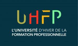 Logo UHFP