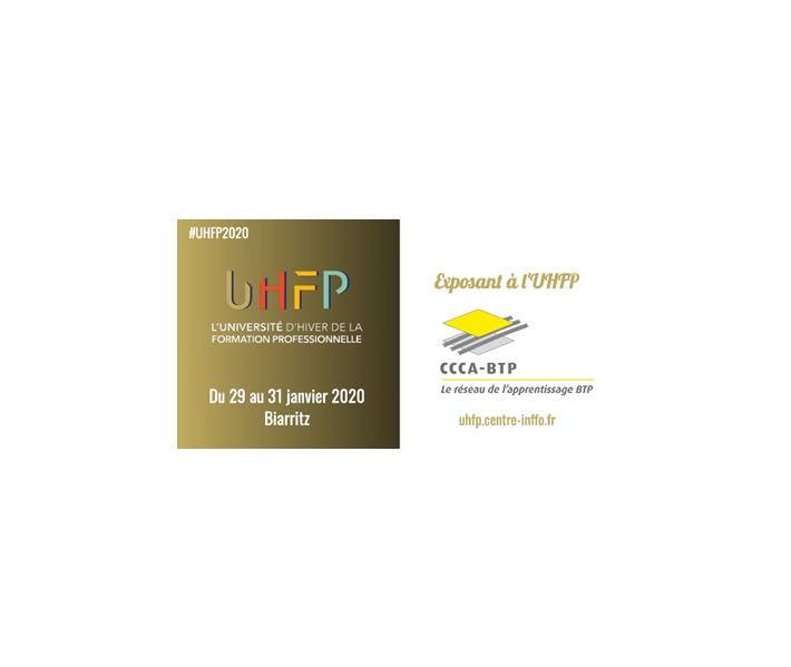 Atelier UHFP
