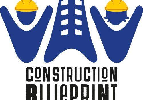 Construction Blueprint: un projet européen pour mieux adapter l'offre de formation professionnelle dans le secteur du BTP