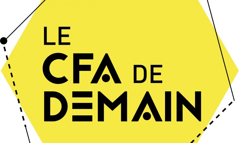 Logo Le CFA de Demain