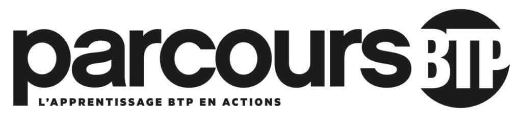 Logo Parcours BTP
