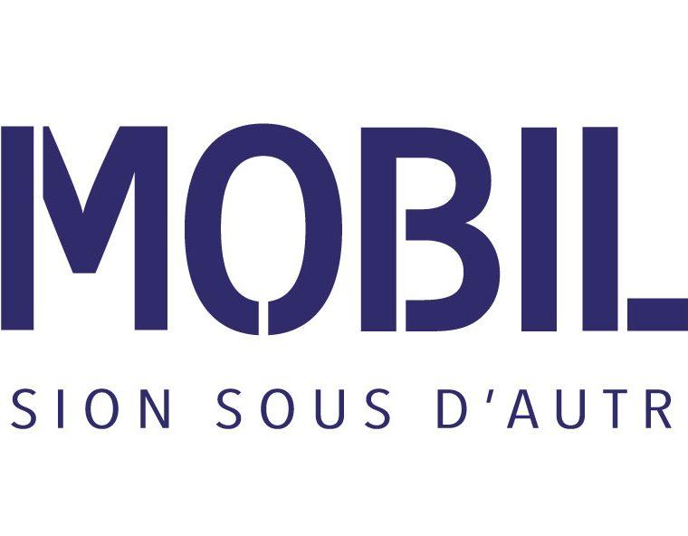 ErasmusDays : le CCCA-BTP fête l'Europe et la mobilité européenne