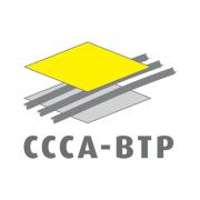 (c) Ccca-btp.fr