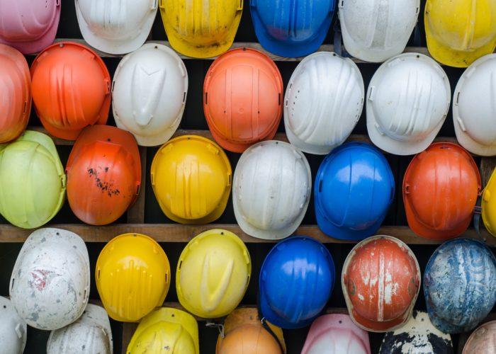 Appel à projets | Expérimentation des CFA du BTP pour optimiser leur expertises en développement de la formation