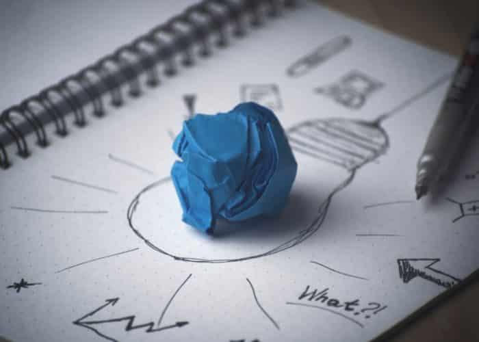 Appel à projet | BTP Mobilité+ 2019-2021 – Mobilité européenne des apprentis et de l'encadrement pédagogique