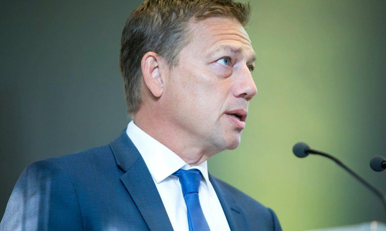 Jean-Christophe REPON du CCCA BTP