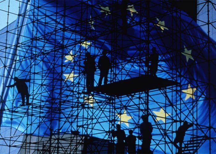 Appel à projets | Une opportunité pour les CFA du BTP de cofinancer les Référents Projets Européens