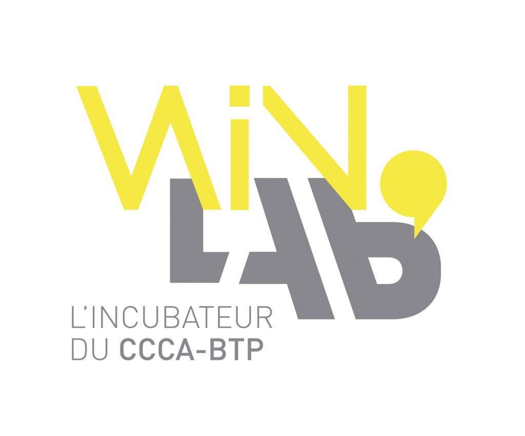 WinLab' Café incubateur CCCA-BTP
