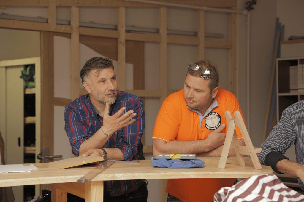 rencontre entrepreneurs BTP italien BTP CFA Auvergne-Rhône-Alpes