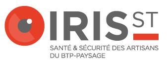 Iris ST