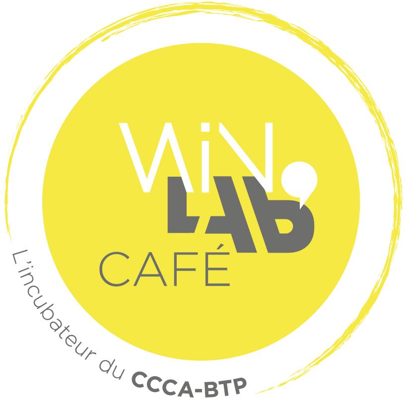 WinLab' Café avril 2019: innovation et sécurité