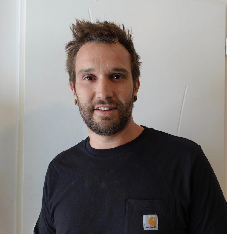 « MOF… Comment je suis devenu Meilleur Ouvrier de France »: épisode 6