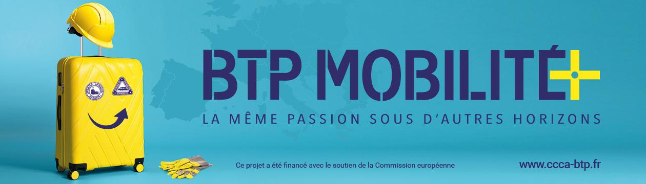 logo BTP mobilité plus