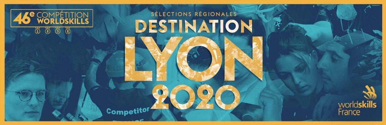 DestinationLyon2020_Banniere_Site