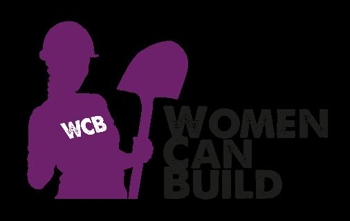 logo-women-can-build