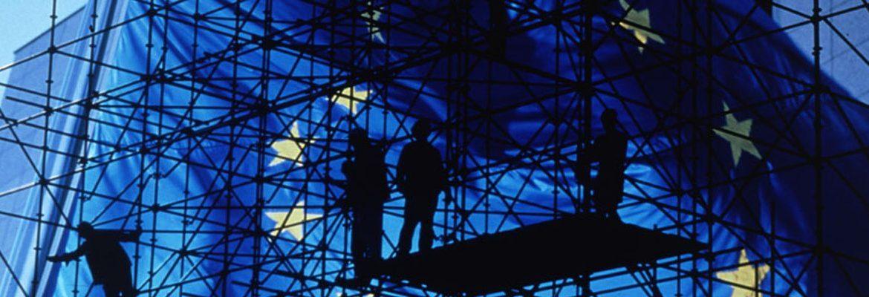 Partenariat européen Erasmus+ 2020 : deux nouveaux projets déposés