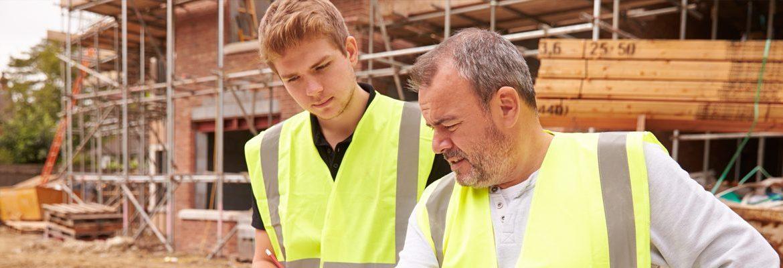 Formation des jeunes en entreprise : accompagner les maîtres d'apprentissage dans leur mission
