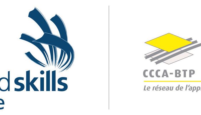 46e WorldSkills Competition : des sélections régionales en Pays de la Loire inédites !