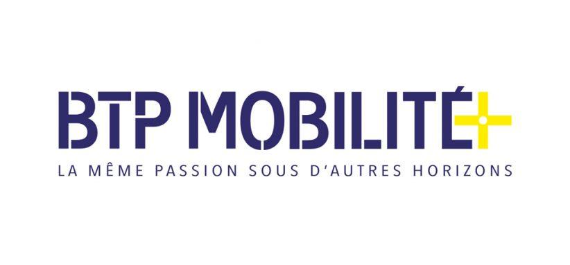 logoBTPMobilite