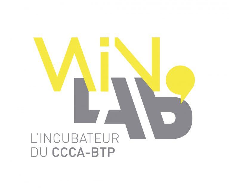 WINLAB-LOGO_RVB-01-768x638